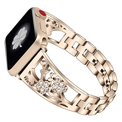 huyiko - -Armbanduhr- huyiko (Garcon Modell)