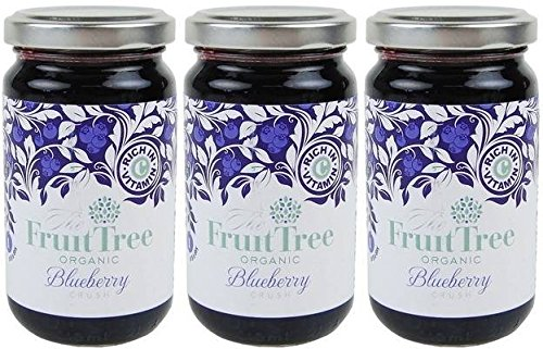 3-pack-the-fruit-tree-blueberry-triple-fruit-spread-220g-3-pack-bundle