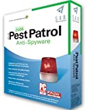 Pest Patrol Anti-Spyware [import allemand]...