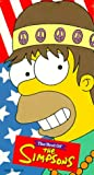 Simpsons: Best of 7-9 [Edizione: USA]