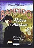 Bandido [Import espagnol] kostenlos online stream