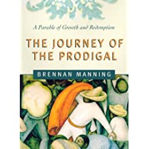 Journey of the Prodigal