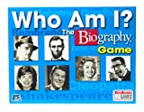 Who Am I? - The Biography Game