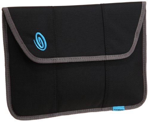 timbuk2-notebooktasche-envelope-sleeve-fits-ipad-10-black-black-black-24412090