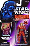 Star Wars 69566 Actionfigur: Luke Skywalker in Imperial Disguise, NEU