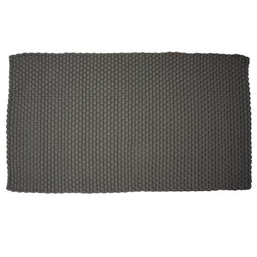 pad-uni-in-outdoor-teppich-stone-72x132cm