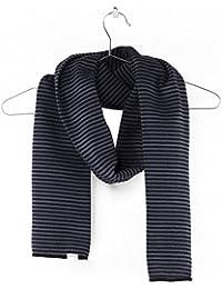 Amazon.fr   echarpe levis - Accessoires   Homme   Vêtements 2db34f3e325