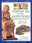 Everyday Life in the Ancient World (I...