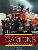 Camions de sapeurs-pompiers