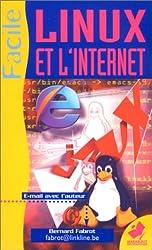 Linux et l'internet