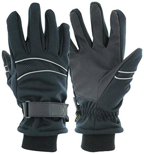 softshell-gloves-by-highlander