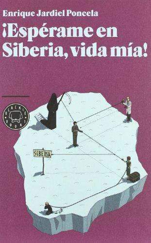 Esprame-en-Siberia-vida-ma-Blackie-Books