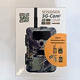 Seissiger GSM Wildkamera