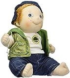 Rubens Barn 9005436cm Kids Jonathan soffice bambola