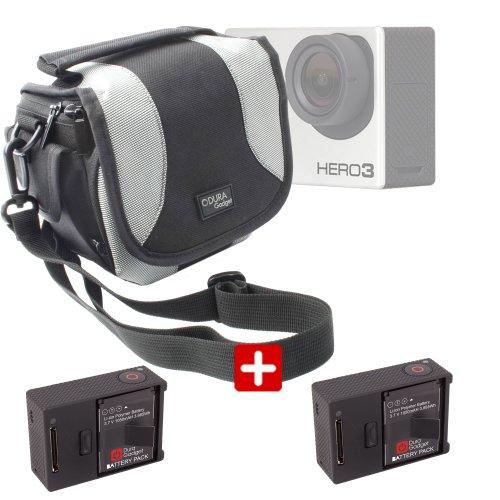 duragadget-kit-pratique-pour-votre-gopro-3-et-gopro-hero3-et-hd3-camescope-silver-black-et-white-edi