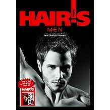 Hair's How: Men v. 5