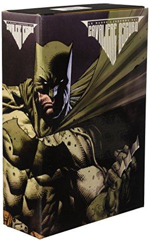 Batman. Le nuove leggende del cavaliere oscuro