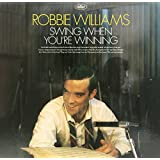 Swing When You're Winning [VINYL]