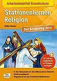 ISBN 3769824431