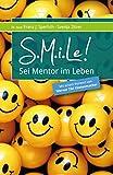 SMiLe!: Sei Mentor im Leben