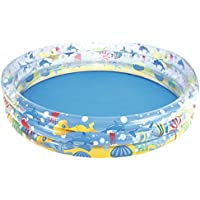 Bestway 51004 kids' play pool –