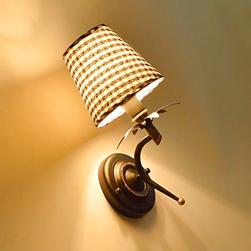 lina-regali-di-natale-halloween-country-americano-creativo-personalizzato-balcone-scala-luce-luce-si