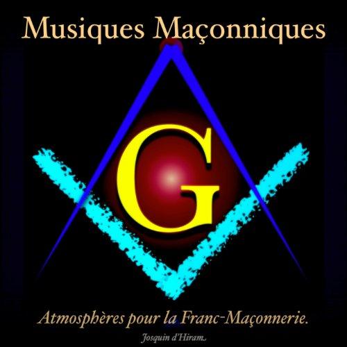 musiques-maconniques-atmospheres-pour-la-franc-maconnerie