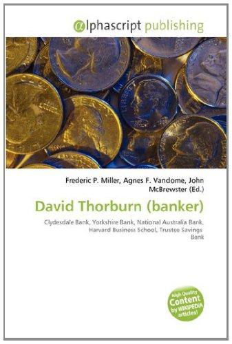 david-thorburn-banker-clydesdale-bank-yorkshire-bank-national-australia-bank-harvard-business-school