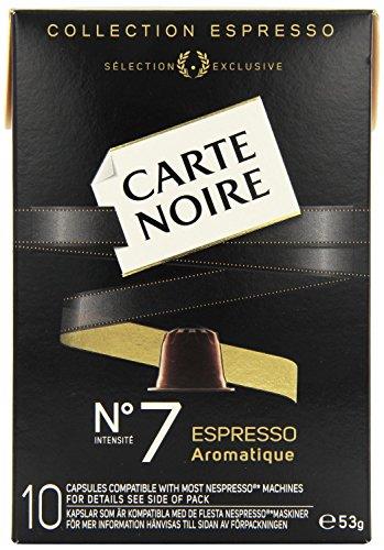 carte-noire-no7-intense-espresso-coffee-capsules-compantible-with-nespresso-machines-pack-of-2-20-ca