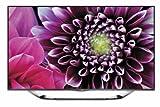 LG 47LA6918-x 119 cm (47 Zoll) Fernseher (Full HD, Triple Tuner, 3D, Smart TV)