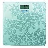 Venus Silver Personal Electronic Digital...