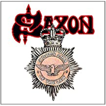 Axe Killer Warrior'S Set ( Cd+Camiseta)