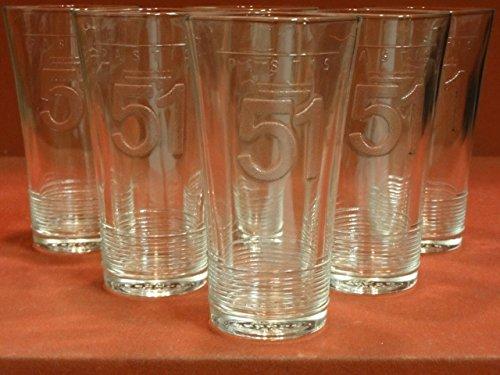 6-verres-pastis-51-16cl-nouveau-logo-de-chez-tigrebock-com