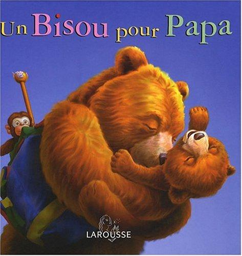 """<a href=""""/node/5677"""">Un Bisou pour Papa</a>"""