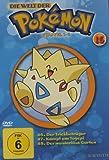 Die Welt der Pokémon - Staffel 1-3, Vol. 16