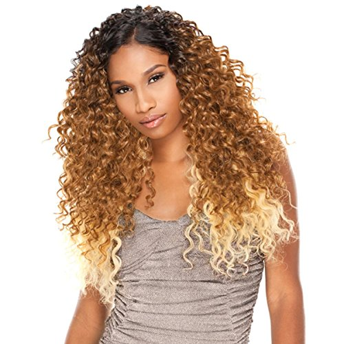3-wefts-complete-set-sensationnel-natural-bohemian-easy-5-kanubia-hrf-weave-one-pack-solution-brazil