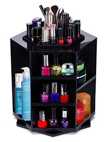 lememogo-cosmetici-organizzatore-rotazione-di-360-gradi-spaziosa-supporto-visualizzazione-di-storage