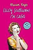 Lucy Sullivan se casa: 425 (BEST SELLER)