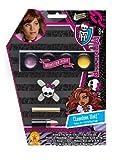 Rubies Monster High Make-Up Kit Clawdeen...
