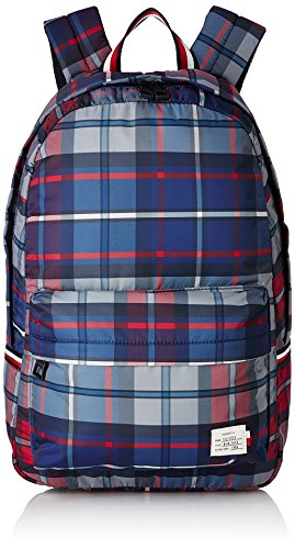 0837661b03 Backpack - Page 371 Prices - Buy Backpack - Page 371 at Lowest ...