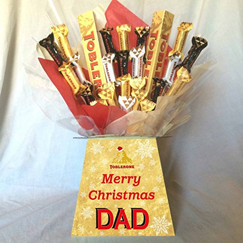 christmas-toblerone-sweet-chocolate-bouquet-with-personalised-bouquet-box-sm