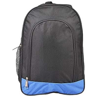 BagaHolics Tuition Bag (Black)