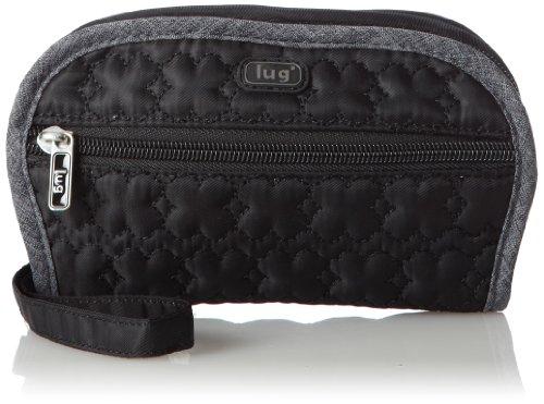 lug-flipper-jewelry-pochettes-femme-multicolore-midnight-black-taille-unique