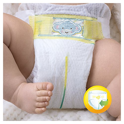 pampers jumbo pack gr 6