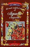 100 Ricette di Agnello e Capretto.