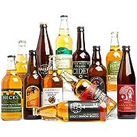 Award-Winning Cider Gift Hamper