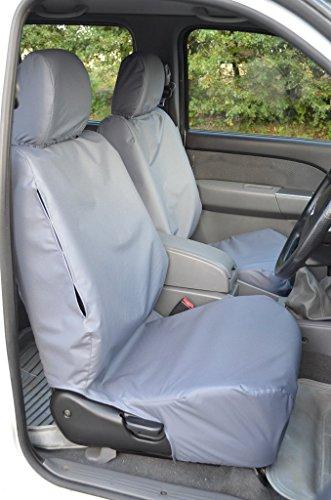 ford-ranger-2006-a-2012-coppia-anteriore-grigio-coprisedili