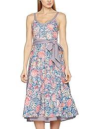 Joe Browns Damen Standard-Kleider Ladies Day Dress