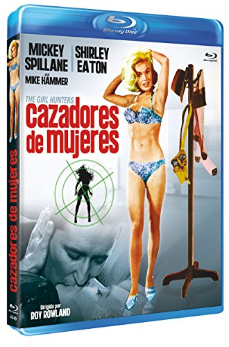 cazadores-de-mujeres-bd-1963-the-girl-hunters-blu-ray