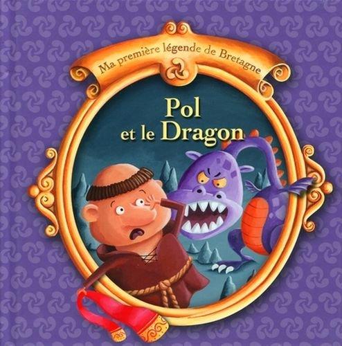 Pol et le dragon